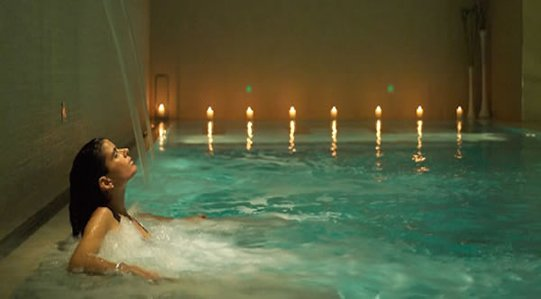 Week End Alle Terme Offerte Speciali A Ferentino Hotel