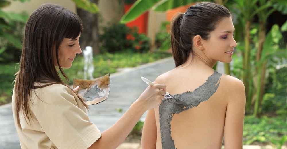 Remise en forme prima dell'estate: offerte alle Terme di Pompeo